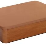 Canape Cerezo 135. 300 euros
