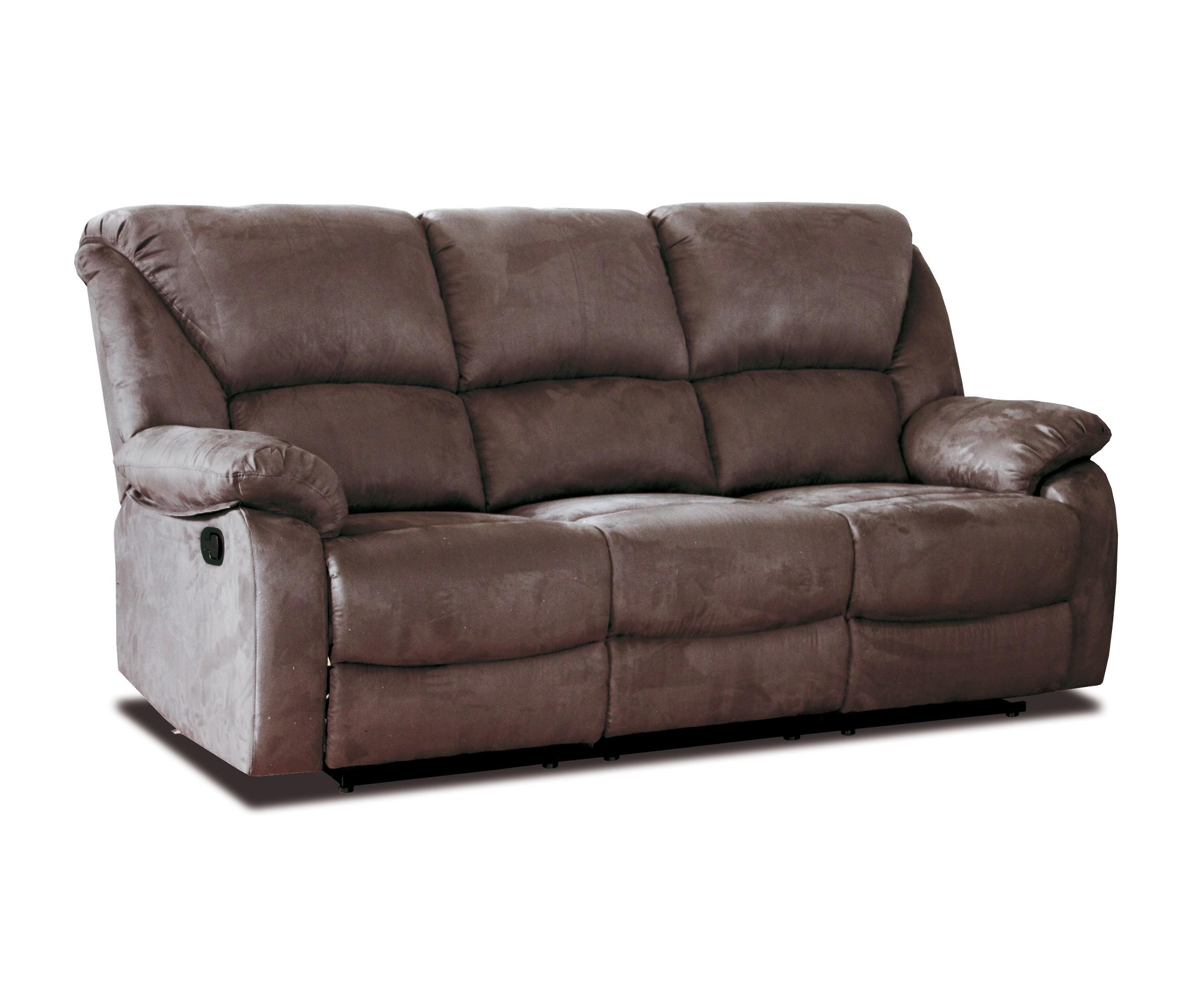 Sof s y tresillos en madrid muebles combar for Ofertas de tresillos