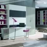 dormitorios-modulares-016