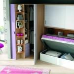 dormitorios-modulares-019