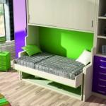 dormitorios-modulares-035