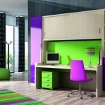 dormitorios-modulares-036