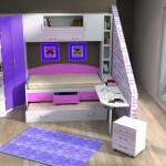 dormitorios-modulares-037