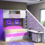 dormitorios-modulares-038