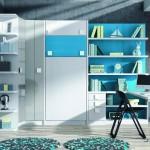 dormitorios-modulares-039