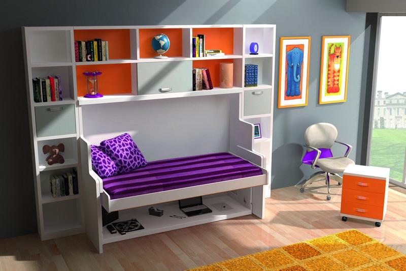 Combar: Tu tienda de muebles en Madrid