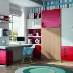 dormitorios-modulares-152